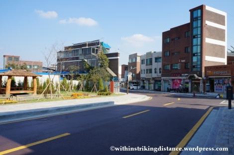 14Oct13 Hwaseong Fortress Suwon South Korea 017