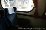 14Oct13 Korail Saemaul Train Seoul Station South Korea 003