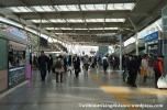 14Oct13 Seoul Station South Korea 002