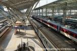 14Oct13 Seoul Station South Korea 003