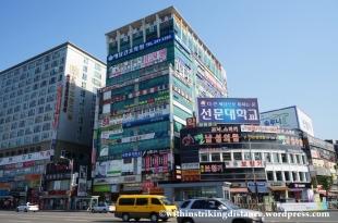 14Oct13 Suwon South Korea 003