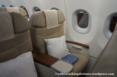 15Feb14 Business Class PR 429 NRT MNL 003