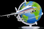travel-globe-med.png