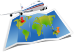 travel-map-med
