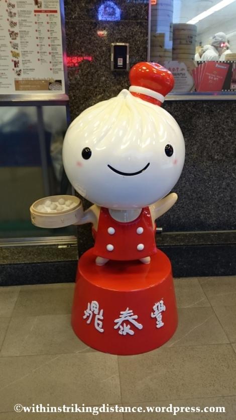 06Nov14 Din Tai Fung Taipei Taiwan 012
