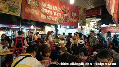 06Nov14 Raohe Street Night Market Taipei Taiwan 023