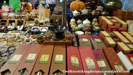 06Nov14 Raohe Street Night Market Taipei Taiwan 025
