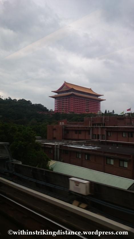 07Nov14 Grand Hotel Taipei Taiwan 013