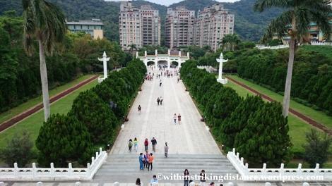 07Nov14 National Palace Museum Taipei Taiwan 003