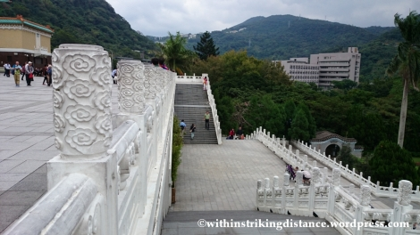 07Nov14 National Palace Museum Taipei Taiwan 004