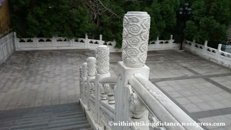 07Nov14 National Palace Museum Taipei Taiwan 006