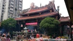 07Nov14 002 Longshan Temple Taipei Taiwan
