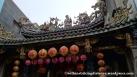 07Nov14 017 Qingshan Temple Taipei Taiwan