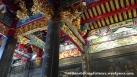 07Nov14 020 Qingshan Temple Taipei Taiwan
