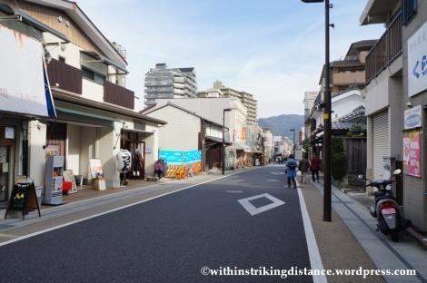 20Nov14 004 Uji Kyoto Kansai Japan