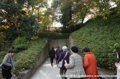 20Nov14 018 Byodo-in Uji Kyoto Kansai Japan