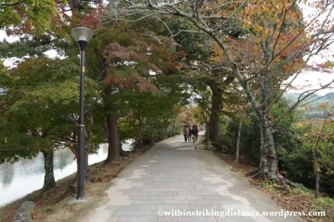 20Nov14 022 Uji Kyoto Kansai Japan