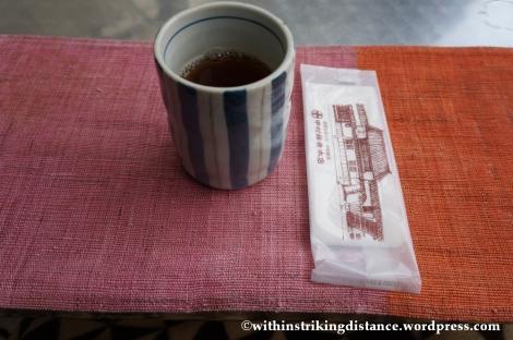 20Nov14 005 Tea Nakamura Tokichi Honten Uji Kyoto Kansai Japan