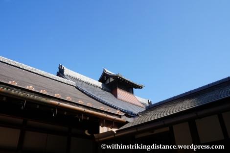 22Nov14 005 Autumn Tenryu-ji Arashiyama Kyoto Kansai Japan