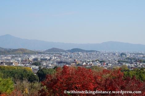 22Nov14 020 Autumn Okochi Sanso Arashiyama Kyoto Kansai Japan