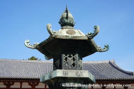24Nov14 012 Horyuji Nara Kansai Japan