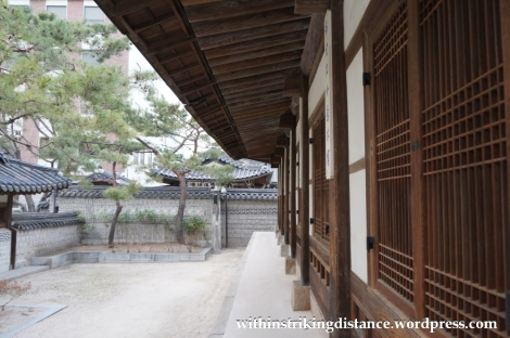10Dec14 005 Unhyeongung Seoul South Korea