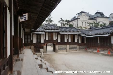 10Dec14 006 Unhyeongung Seoul South Korea