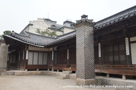10Dec14 008 Unhyeongung Seoul South Korea