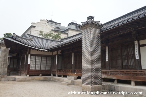 10Dec14 008 Unhyeongung Seoul South Korea