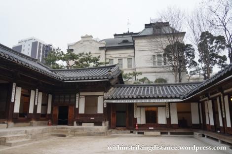 10Dec14 010 Unhyeongung Seoul South Korea
