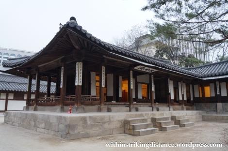 10Dec14 012 Unhyeongung Seoul South Korea