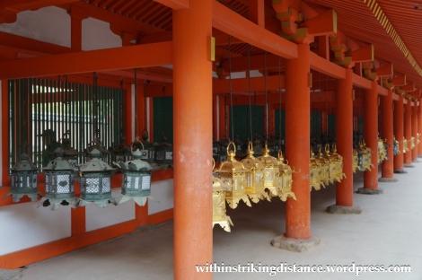 24Nov14 021 Kasuga Taisha Nara Japan