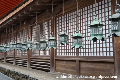 24Nov14 022 Kasuga Taisha Nara Japan