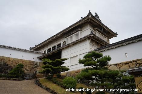 25Nov14 008 Himeji Castle Hyogo Japan