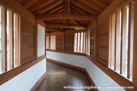 25Nov14 011 Himeji Castle Hyogo Japan