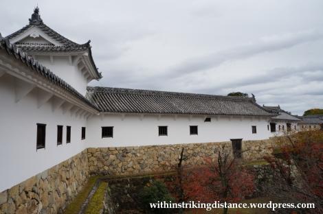 25Nov14 013 Himeji Castle Hyogo Japan
