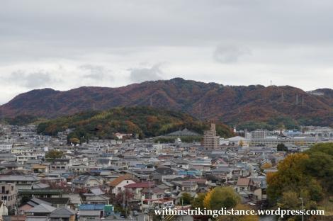 25Nov14 014 Himeji Castle Hyogo Japan