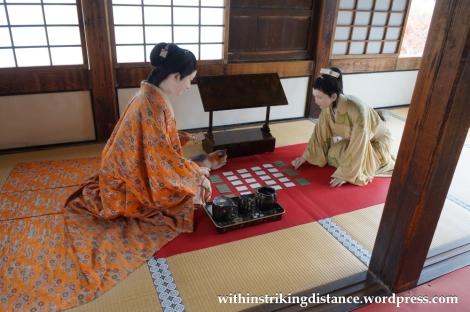 25Nov14 016 Himeji Castle Hyogo Japan