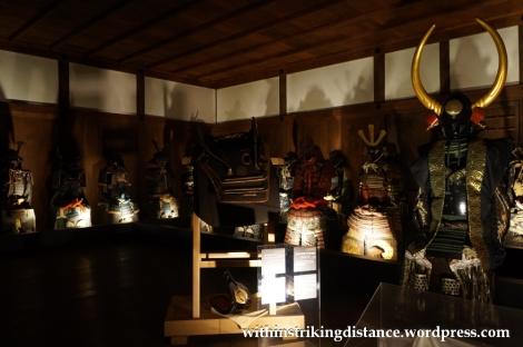 25Nov14 018 Himeji Castle Hyogo Japan
