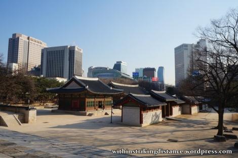 12Dec14 Deoksugung Seoul South Korea 008