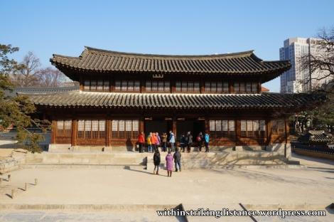 12Dec14 Deoksugung Seoul South Korea 009