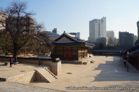 12Dec14 Deoksugung Seoul South Korea 010
