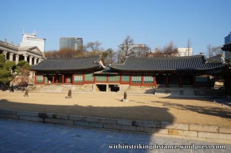 12Dec14 Deoksugung Seoul South Korea 011