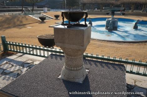 12Dec14 Deoksugung Seoul South Korea 014 Angbuilgu Sundial
