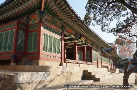 12Dec14 Deoksugung Seoul South Korea 016