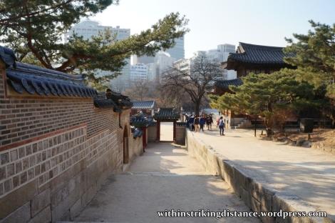 12Dec14 Deoksugung Seoul South Korea 020