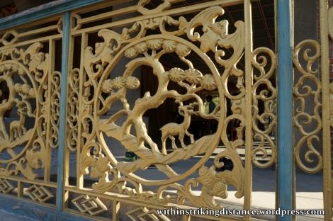 12Dec14 Deoksugung Seoul South Korea 022 Jeonggwanheon