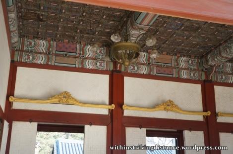 12Dec14 Deoksugung Seoul South Korea 027