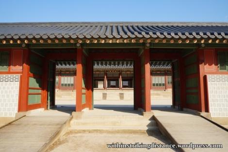 12Dec14 Deoksugung Seoul South Korea 028