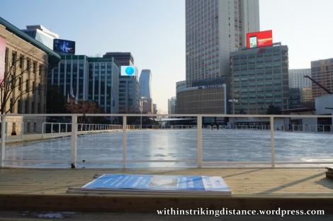 12Dec14 Seoul City Hall South Korea 001
